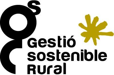 56  empreses més gestionaran la seva Responsabilitat Social als territoris Leader de Catalunya i incrementen la xifra a 332 des de 2009.