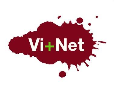 """Agricultura impulsa el càlcul de la petjada de carboni en l'elaboració dels vins amb el projecte de cooperació Leader """"Vi+Net""""."""