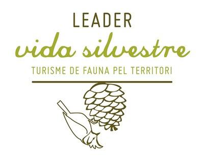 """Amb """"Vida Silvestre"""" pretenem aprofitar el recurs fauna que tenim a Catalunya per incrementar el desenvolupament econòmic del sector turístic."""