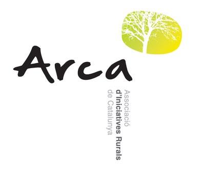 """ARCA convoca un lloc de treball en el marc del programa """"GARANTIA JUVENIL""""."""