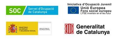 ARCA esdevé beneficiària d'una subvenció del Programa de Garantia Juvenil de Catalunya per reduir l'atur juvenil.