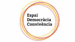 """ARCA s'adhereix a la plataforma """"ESPAI DEMOCRÀCIA I CONVIVÈNCIA""""."""