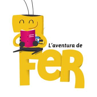 Arriba a les escoles de la Noguera el projecte de Futurs Emprenedors Rurals (FER).