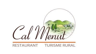 Cal Menut, un allotjament de turisme rural recolzat pel programa Leader.