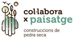 """""""COL·LABORA x PAISATGE"""", exemple de bones pràctiques per la Xarxa Europea de Desenvolupament Rural (ENRD)."""