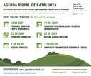 Comença la fase de participació a l'Agenda Rural de Catalunya