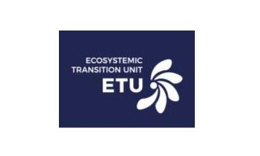 Ecosistemic Transition Unit (ETU).