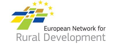 """""""Cowocat Rural"""", exemple de bones pràctiques per la Xarxa Europea de Desenvolupament Rural (ENRD)."""