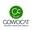 COWOCAT RURAL organitza una jornada per conèixer els models de coworking del territori d'ADRINOC (Garrotxa, Alt Empordà, Osona)