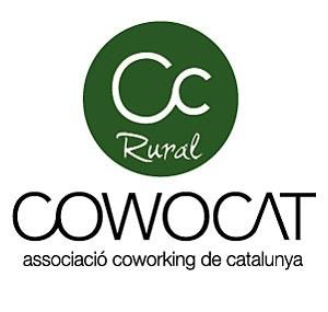 """""""Cowocat_Rural organitza una jornada de formació per als dinamitzadors""""."""
