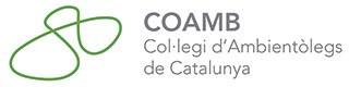 El COAMB presenta el seu pla de formació per aquest 2018 .
