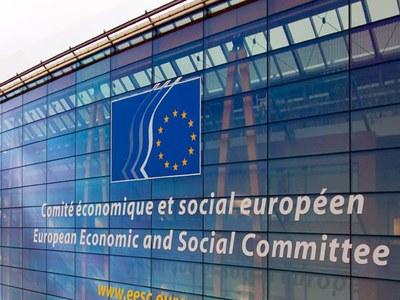 El Comitè Econòmic i Social Europeu (CESE) defensa el Desenvolupament Local Participatiu (DLP/CLLD) per aconseguir un desenvolupament local i rural integrat més enllà de 2020.