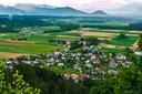 El Comitè Europeu de les Regions i l'Intergrup RUMRA del Parlament Europeu reclamen una agenda específica per a les zones rurals després de la crisi de la Covid-19
