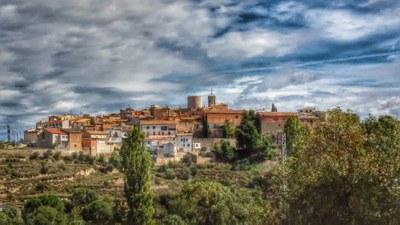 El Departament d'Agricultura aprova 209 sol·licituds d'ajut a la diversificació econòmica de les zones rurals Leader de Catalunya, per 7,66 M €, generant una inversió de 28,26 M €.