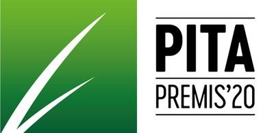 El Departament d'Agricultura ha convocat els Premis a la Innovació Tecnològica Agroalimentària (PITA) malgrat la crisi del Covid-19.