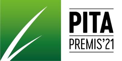 Premis PITA.