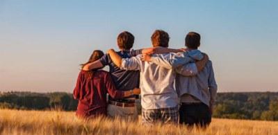 El IV Aplec de joves al camp estarà dedicat a posar en valor la feina del món agrari.