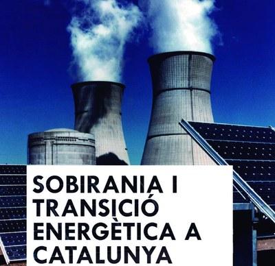 El món rural aposta per la transició energètica .