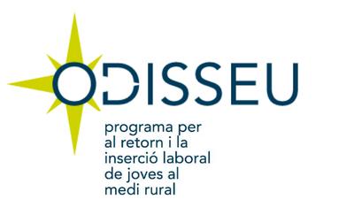"""El """"Pràcticum ODISSEU"""" es converteix en un referent per als joves universitaris que es volen establir al món rural."""