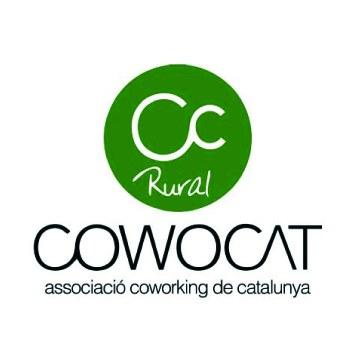 El programa COWOCAT_RURAL neix per potenciar els espais de coworking en l'entorn rural.