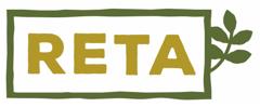 Els Espais Test Agraris, una eina innovadora per fomentar el relleu generacional al camp .