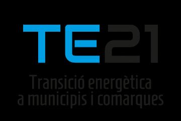 Engegat un projecte de transició energètica a Catalunya .