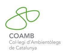 """Es convoca la quarta edició dels Premis """"Ciències Ambientals""""."""