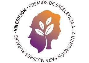 """Es convoca la VIII edició dels """"Premis d'Excel·lència a la Innovació per a Dones Rurals""""."""