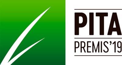 """Es convoca la XVIII edició del """"Premi PITA""""."""