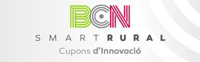 Es publiquen les bases reguladores dels Cupons d'Innovació BCN Smart Rural.