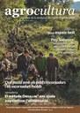 """""""Espais test, una eina per al relleu generacional i el desenvolupament rural"""". Article revista AGROCULTURA"""