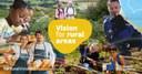 Europa treballa en una visió a llarg termini per a les zones rurals