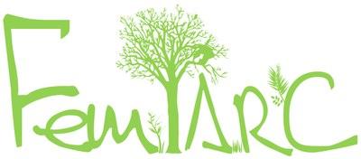 """""""Fem PARC"""". Una iniciativa per incentivar el desenvolupament sostenible dels Parcs Naturals de Catalunya."""