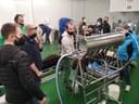 Finalitza el Curs d'Elaboració de Cervesa de la XEMAC