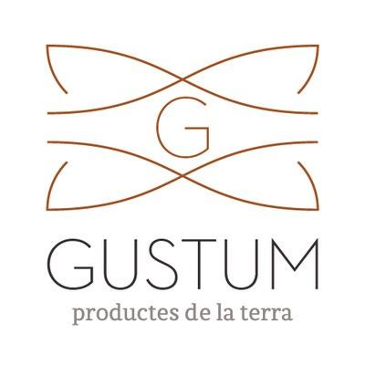 GUSTUM serà present al Fòrum Girona 2013.