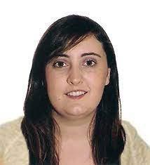 Gemma Orrit - alcaldessa de Peramola.