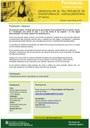 Inscripcions obertes per a la tercera edició del curs 'Desenvolupa el teu projecte de transformació agroalimentària'