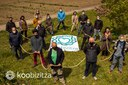 Koobizitza: la xarxa d'habitatge col·laborativa d'Euskadi, Navarra i La Rioja