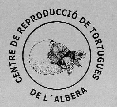 """L'""""Associació Amics de la Tortuga de l'Albera"""" ens explica el seu projecte de conservació de la tortuga mediterrània."""
