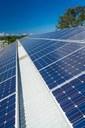 L'Associació Leader de Ponent impulsa un estudi sobre les potencialitats de l'energia solar fotovoltaica