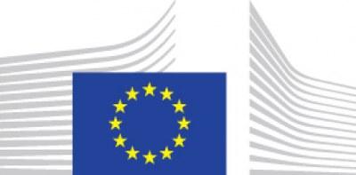 La Comissió Europea finalitza els pagaments de 16 PDR espanyols del període 2007-2013.