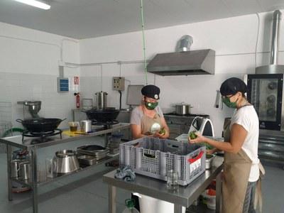 Foto: Fundació Carasso.