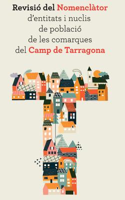 La Fundació Món Rural revisa el nomenclàtor del Camp de Tarragona.
