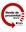 La Generalitat crea una acreditació específica pels productes agroalimentaris de proximitat