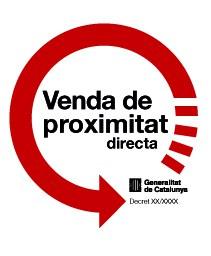 La Generalitat crea una acreditació específica pels productes agroalimentaris de proximitat .