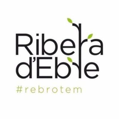 """La Ribera d'Ebre s'organitza per """"rebrotar""""."""
