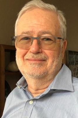 Paul Soto és Senior Policy Officer a la Red Europea de Desarrollo Rural (ENRD).