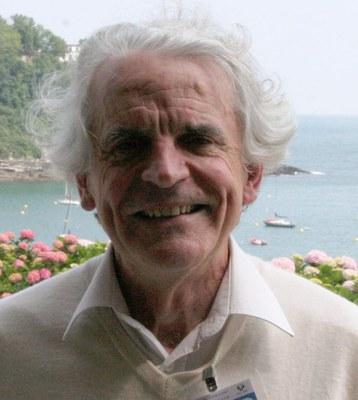 Yves Champetier va ser el coordinador de la xarxa europea Leader I i Leader 2 de 1992 a l'any 2000.