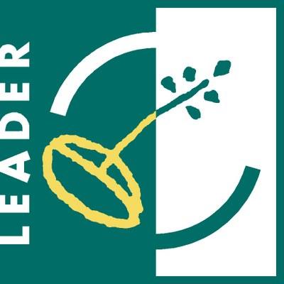 Obert el termini de sol·licitud dels Ajuts Leader 2016 (2a convocatòria).