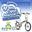Obert un concurs sobre estalvi i eficiència energèticsa vinculat al projecte Eureners3